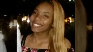 16-Year-Old Girl Missing From Spring Hill Found