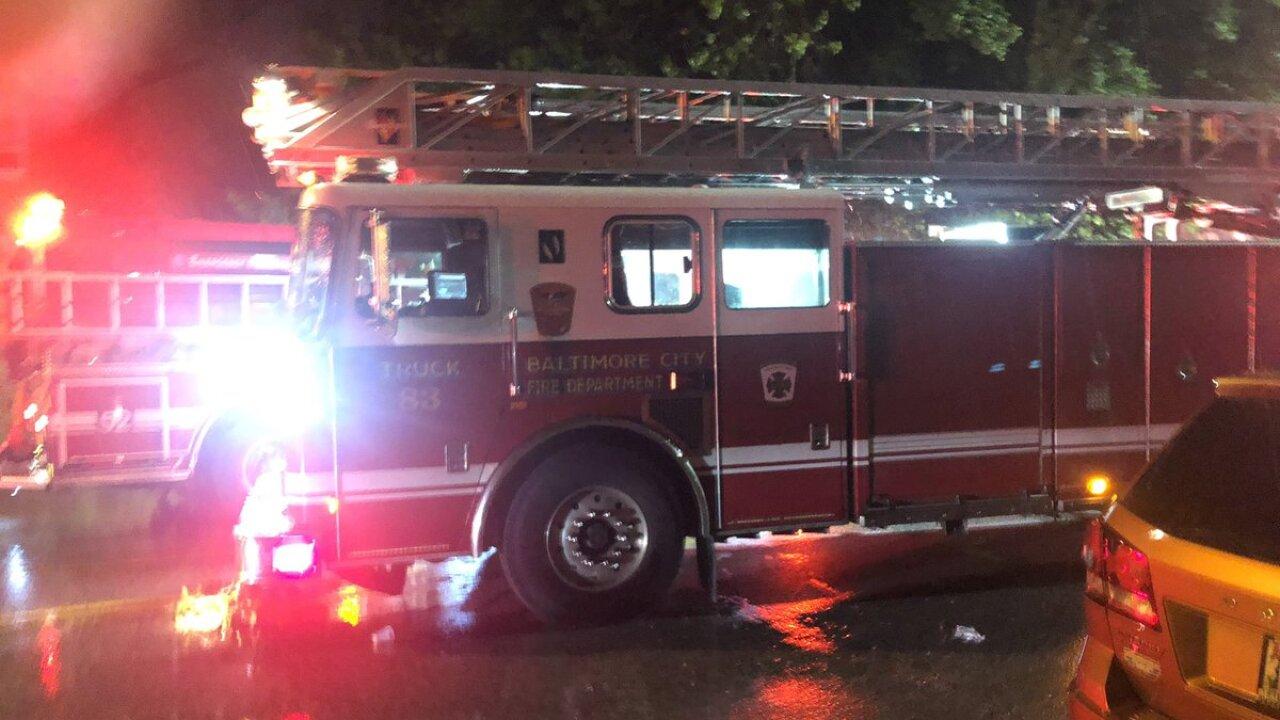 West Coldspring fire 2.jpg