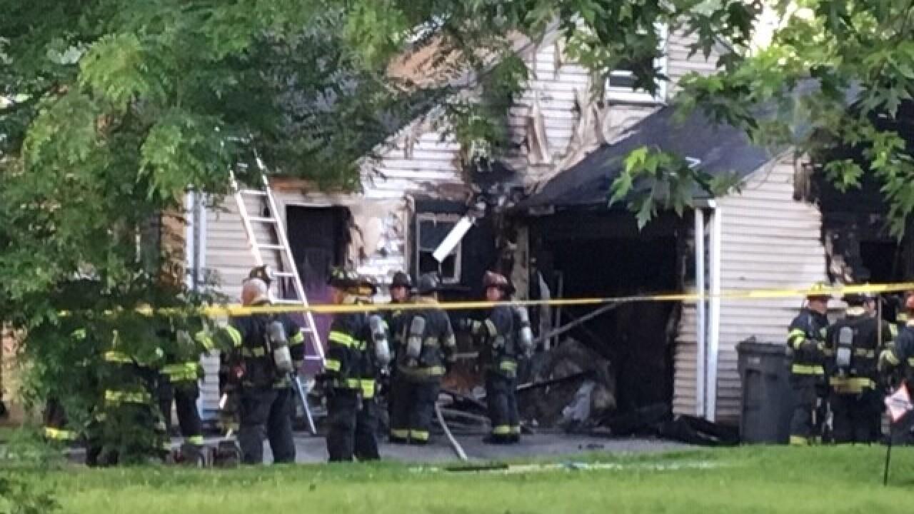 Deadly house fire.jpg