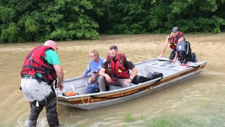 Water Rescue.jpeg