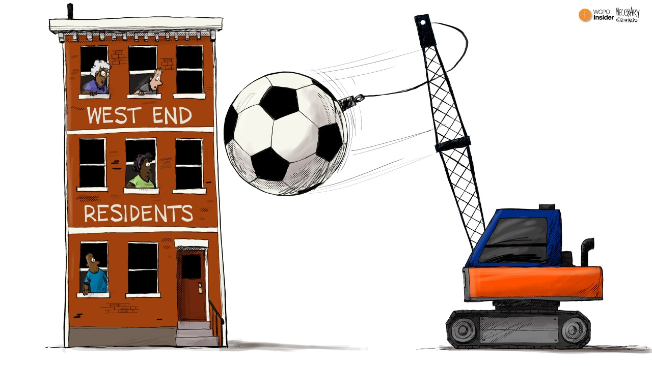 wcpo_20190424_edcartoon_FCCincy wrecking ball.jpg