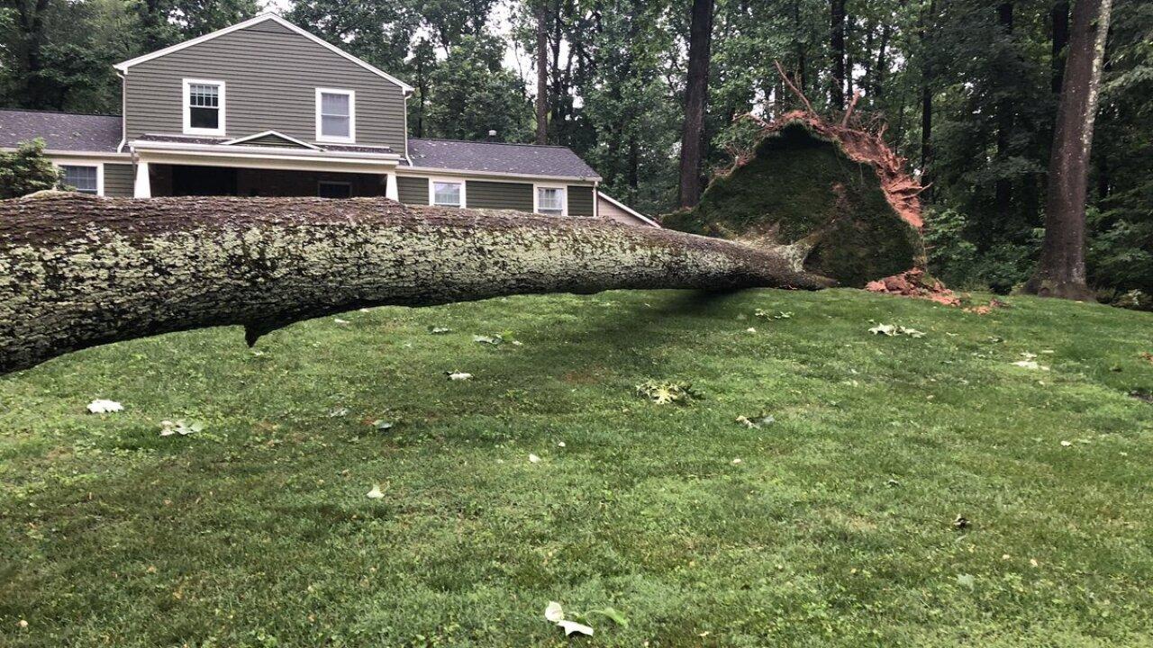 howard county damage5.jpg