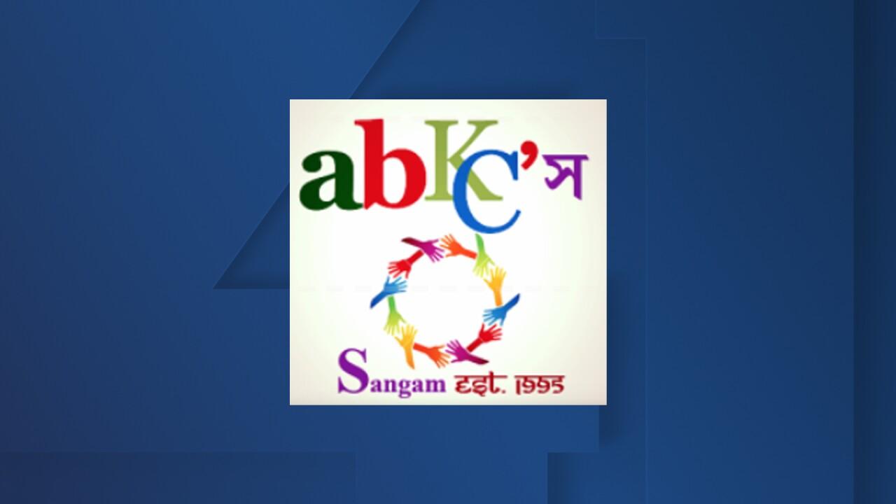 abkc-sangam-logo