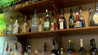 Alcohol sales approved in Lampasas