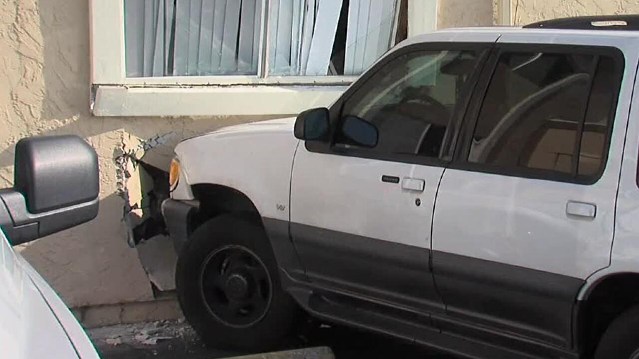 chula_vista_apartment_car_crash2_070219.jpg
