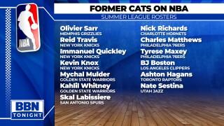 8-4 FORMER CATS ON NBA SUMMER LEAGUE.jpg