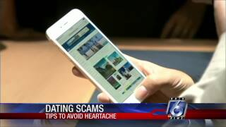 BBB: Beware blackmailers on dating, social networking sites