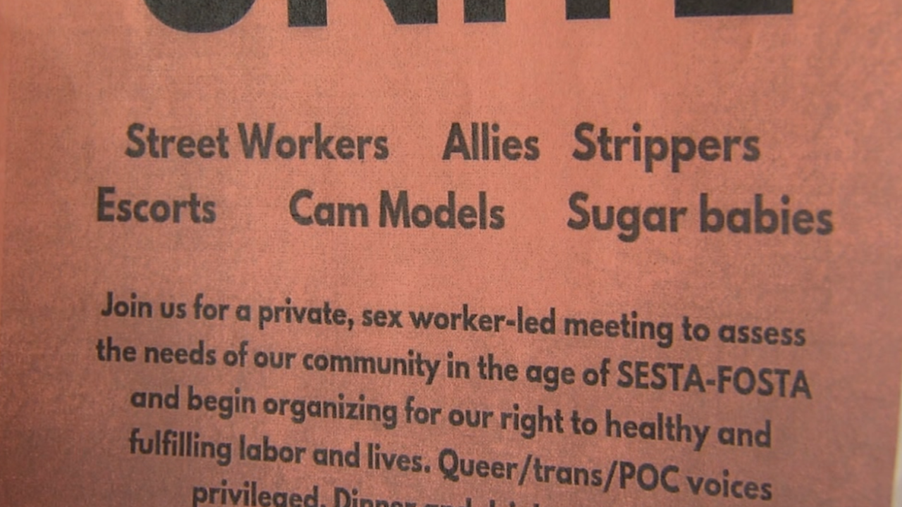 Indy Sex Workers Unite 1.PNG