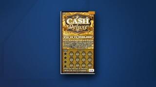 Ca$h Delux game