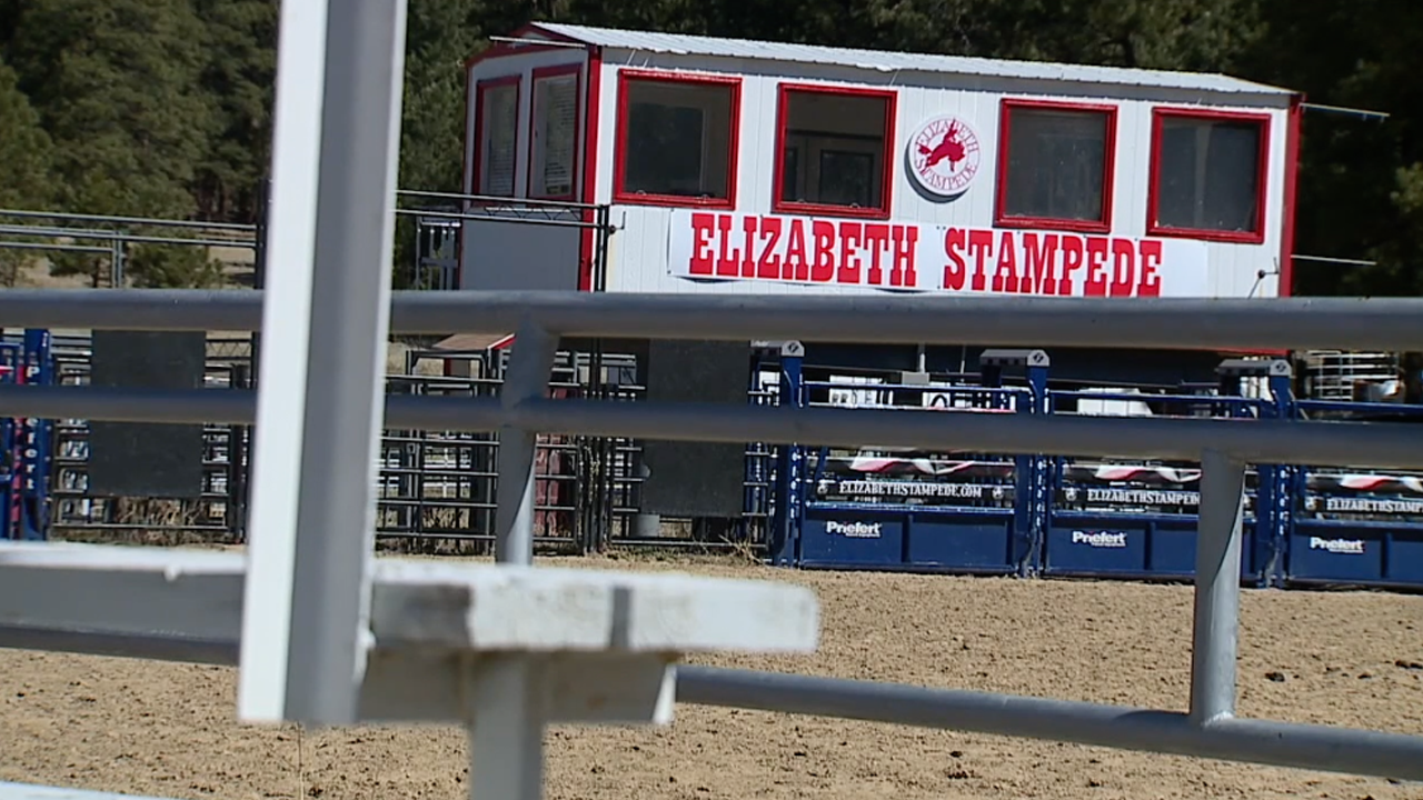 eliabeth-stampede-2.png