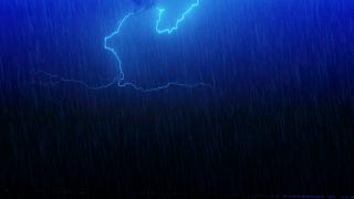 WX Lighting Rain.png