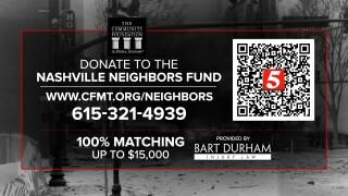 Nashville-Neighbors-Fund-Explosion-Downtown-Bart-Durham- (1).jpg
