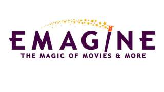 Emagine Entertainment offering $5 movies, free popcorn on Tuesdays
