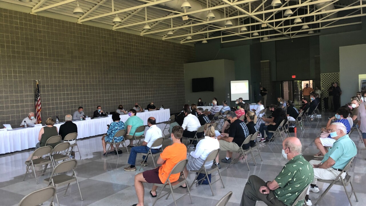 Campbell County Zoning and Planning Commission.jpg
