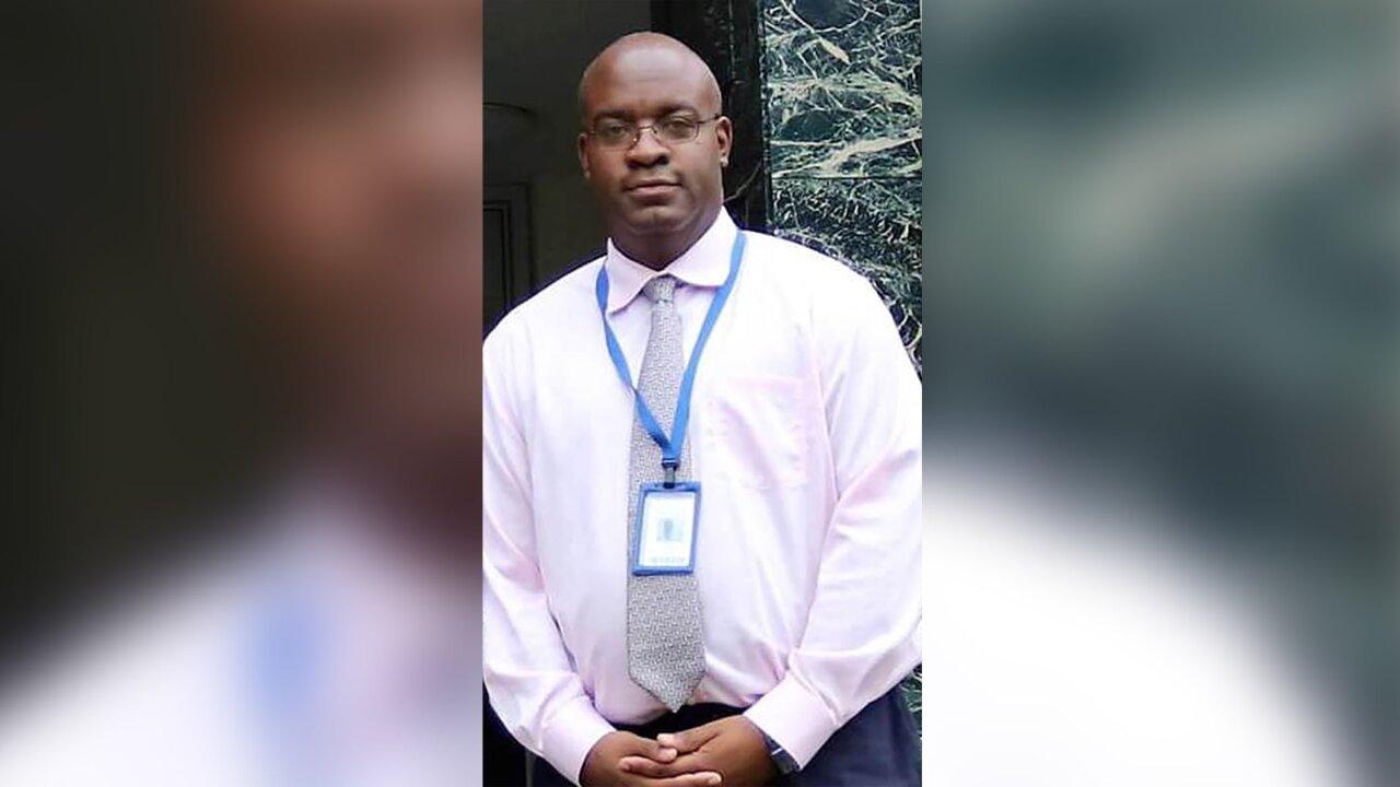 High school principal dies after donating bone marrow to savestranger