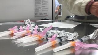 Vaccine in syringe.jpg