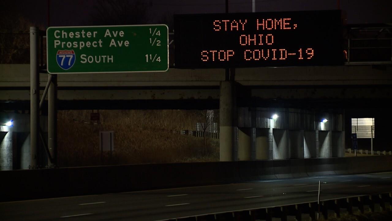 ODOT sign.jpg