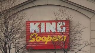 king soopers.png