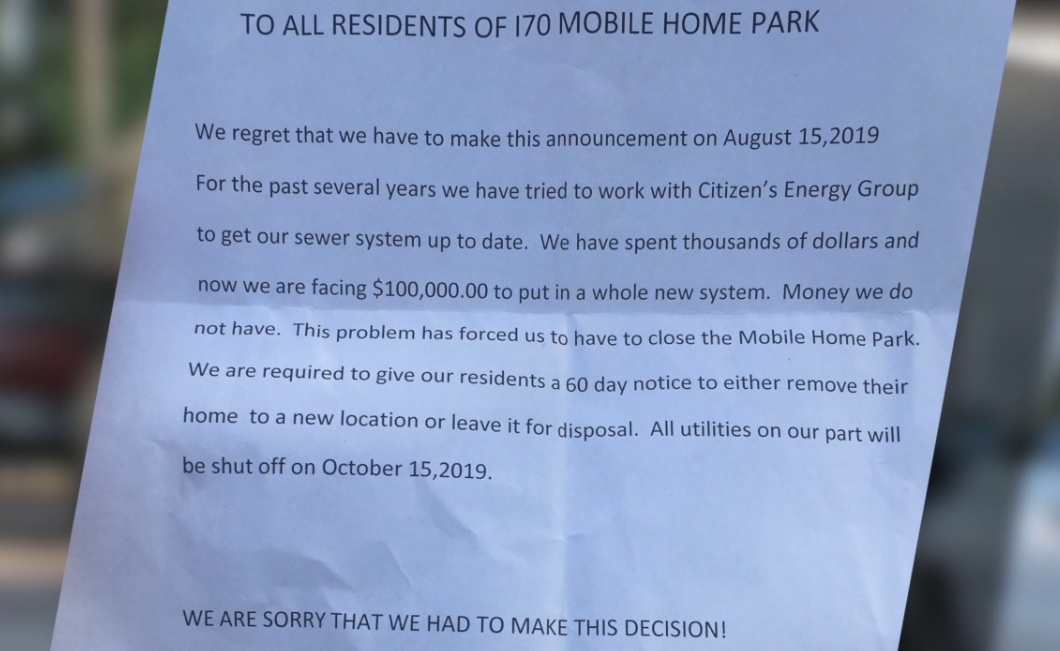 mobile home park notice.PNG