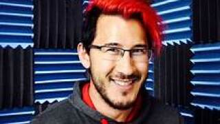 YouTube star Markiplier's tips to wanna-be YouTubers