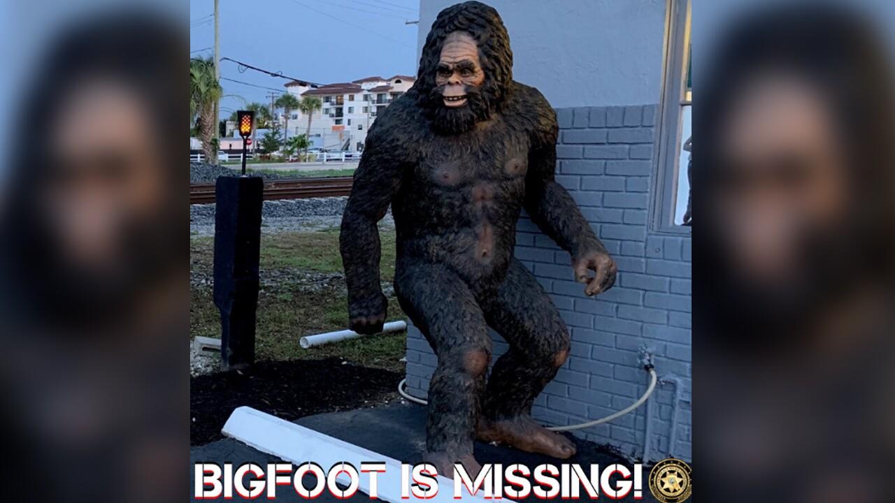 wptv-missing-bigfoot-statue.jpg