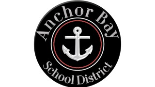 Anchor Bay School District.jpg
