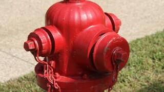 fire-hydrant-1_1474630739838_46802511_ver1.0_640_480.jpg
