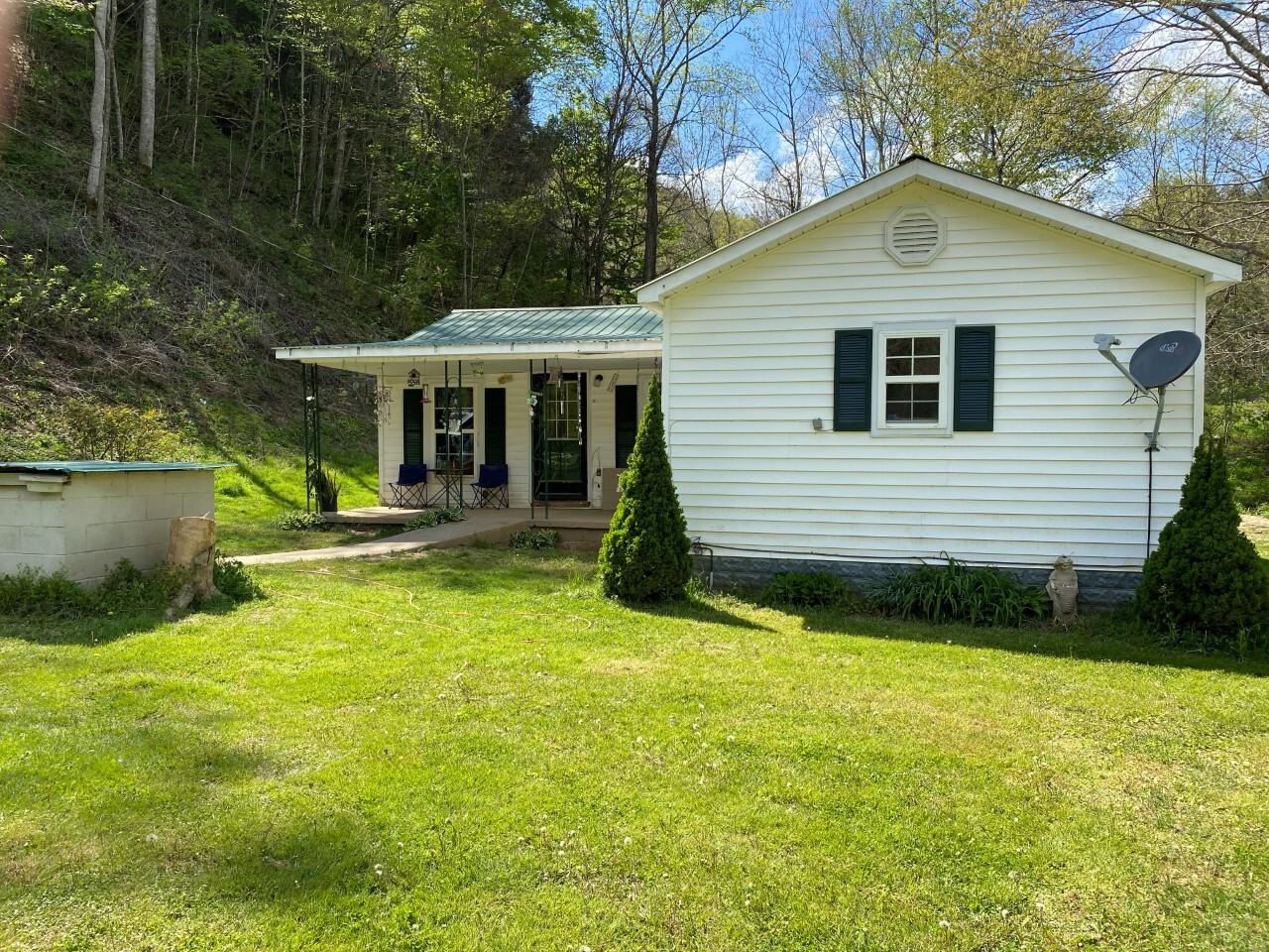 Owsley County house.jpg