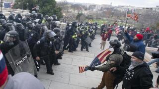 Capitol Riot AP Images.jpeg