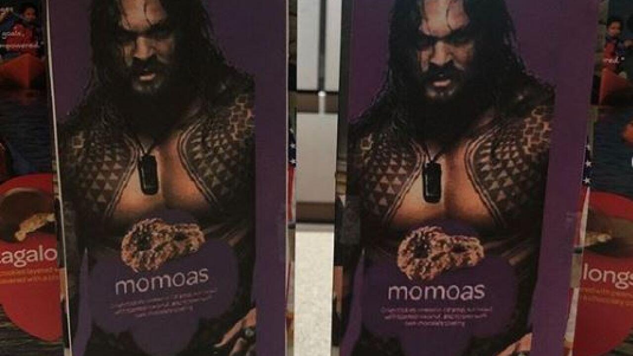 momoa boxes.JPG
