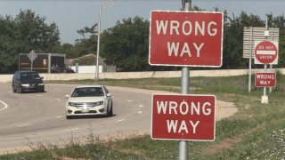 wrong_way_signs_ODOT.jpg