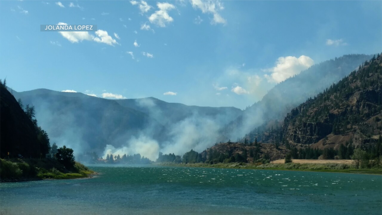 KPAX 090120 PARADISE FIRE PIC 5 WITH COURTESY.jpg