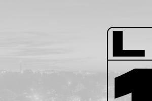 LEX 18 News @ 5:30P
