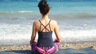 meditation-yoga-meditate-beach-peace.png
