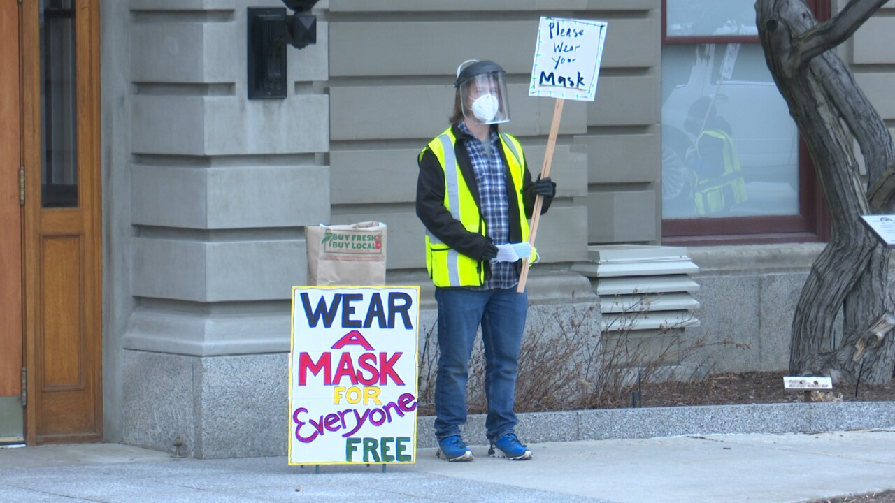 Mask protesters.jpg