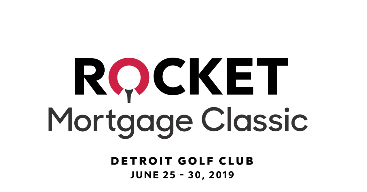 Military members can get free haircuts at Detroit PGA event