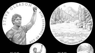 Steve Gleason Congressional Gold Medal.jpg