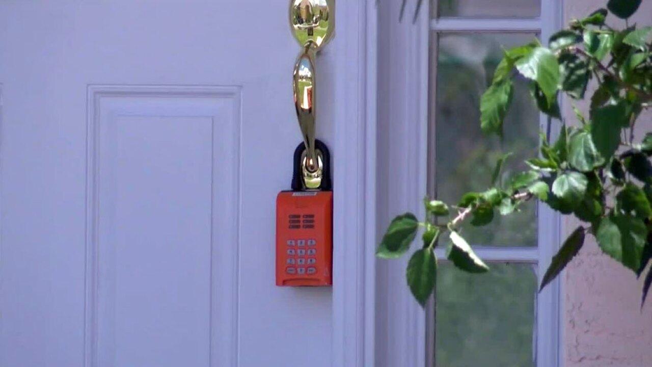 wptv-realtor-door-lock-.jpg