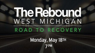 The Rebound West Michigan Road to Recovery article image.jpg