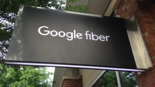 Google Fiber Opens In Nashville