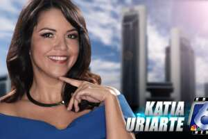 Katia Uriarte