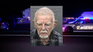 hcso-man-shoots-kills-son-vickery.png