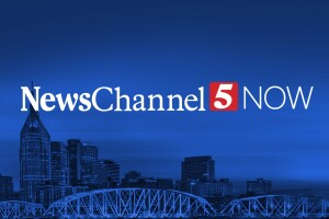 NewsChannel 5 Now