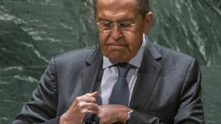 Russia AP Images.jpeg