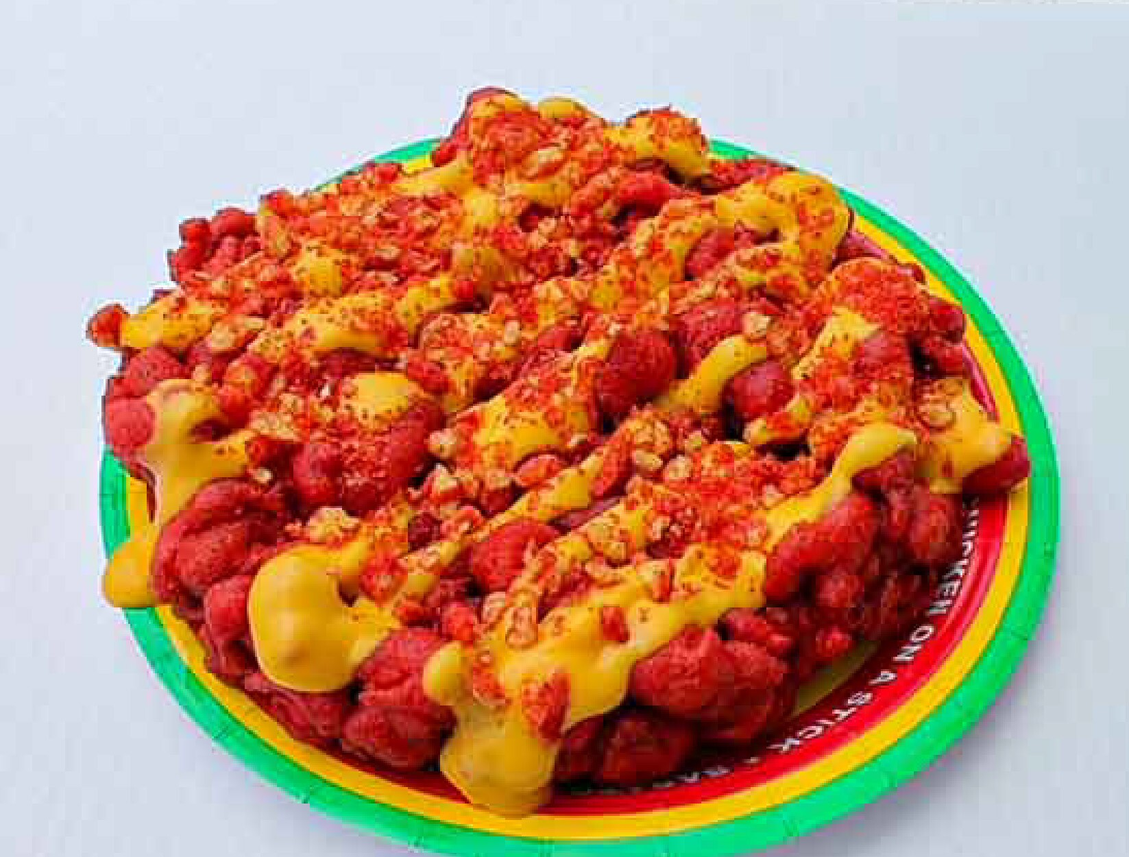 New-Food_flaming-hot-cheetos-funnel-cake.jpg