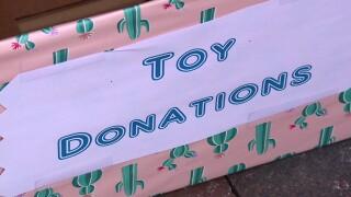 wptv-lake-worth-toy-donations.jpg