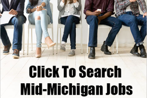 Search Mid Michigan Jobs