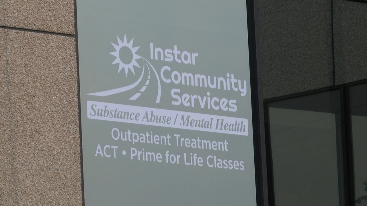 COVID creating challenges for substance abuse treatment, help is available