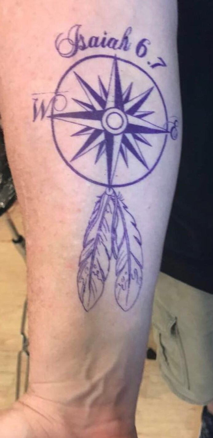 Compass Tat on Jacobs Right Forearm.jpg