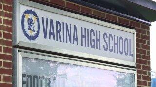 Varina High School.jpeg